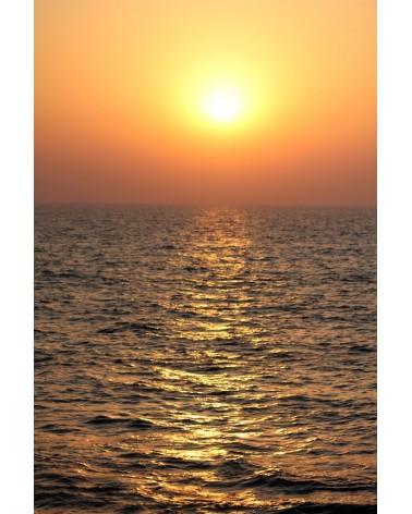 Sunset + Plongée de nuit en Scaphandre (Tour en Prive)